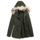 Coats AM002443_AG-G