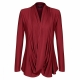 Blouses AM002755_WR-G